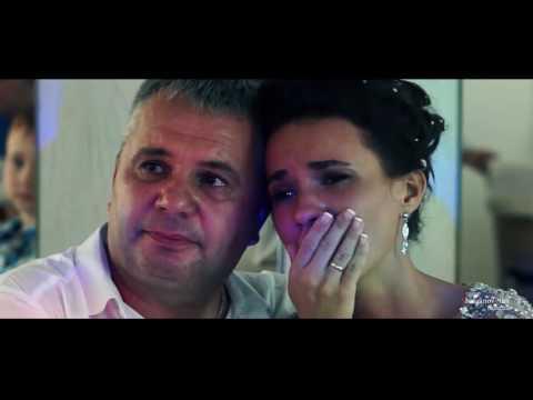 'От дочки папе' (Железногорск 2016) - Ржачные видео приколы