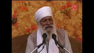 Anmol Bachan - Baba Nand Singh Jee by Ba...
