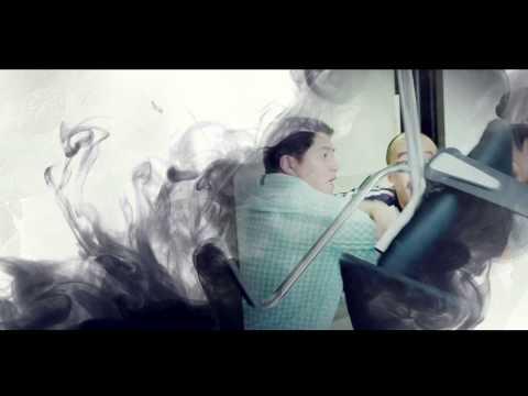 《長大》Grow Up 白百何 陸毅 主演 片頭 Opening Sequence HD 1080p