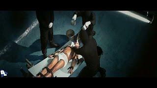 Video 7 of the Most SICKENING Torture Techniques download MP3, 3GP, MP4, WEBM, AVI, FLV Juli 2018