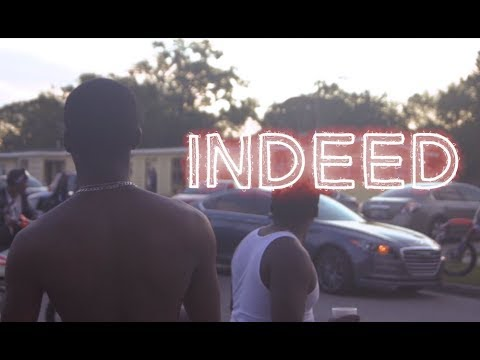 Mr. Indeed - Fast Lane (Official Video) shot by. @Aupprod