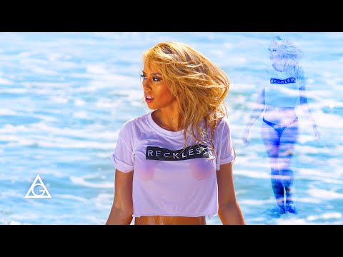 Rocko -  U.O.E.N.O. Ft. Future, Rick Ross, A$AP Rocky, Wiz Khalifa & 2 Chainz (Extended Remix Video)