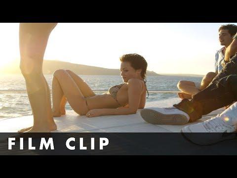 Donkey Punch Clip - In UK cinemas July 18