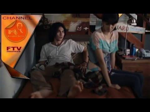 FTV INDONESIA Terbaru # 2016_VINO G BASTIAN.