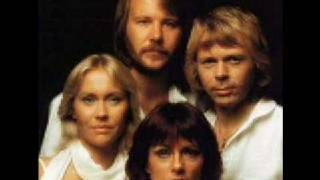 ABBA - He Is Your Brother + lyrics