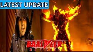 Baalveer Returns Update    Serials Cast   Tv Shows     Baalveer Retuns Upcoming Episode 143 144