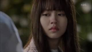 Video Trailer 4 _ DRAMA Jungkook - Kim So Hyun & Kyungsoo download MP3, 3GP, MP4, WEBM, AVI, FLV Januari 2018