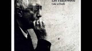 Lee Hazlewood & Lula - Nothing