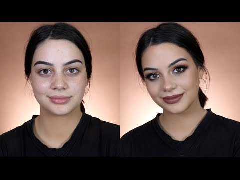 CHIT CHAT GRWM: Catching Up & Mystery Monday Updates!