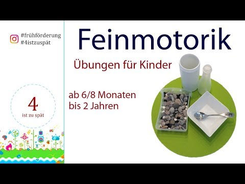 feinmotorik spiele feinmotorik bungen ergotherapie. Black Bedroom Furniture Sets. Home Design Ideas