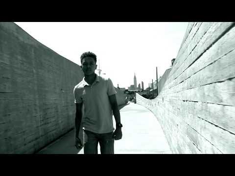 "Donald Sturge Anthony McKenzie II feat. Vernon Reid ""Eric Garner"" (Official Music Video)"