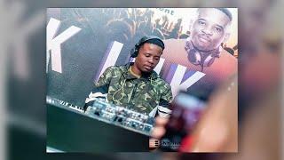 AMAPAINO | Dec 2020 | Black Friday Mix (Mixed By DJ Stokie)