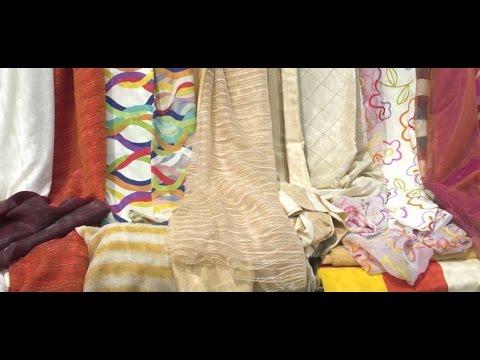 Curtain Craft