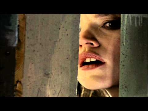 Wrong Turn 2: Dead End (2007) - Trailer