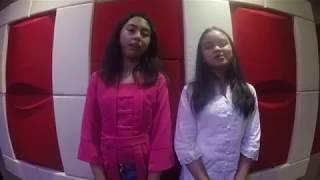 Download Video Hari Kartini 2018 MP3 3GP MP4