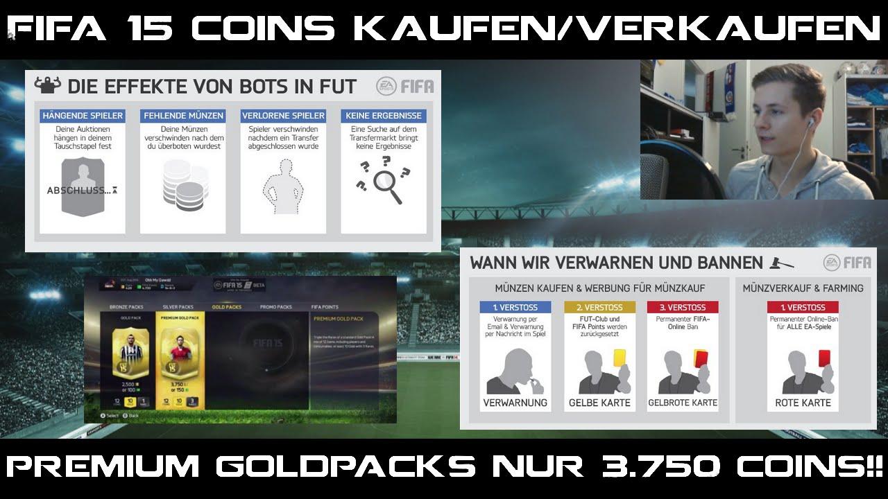 Fifa Coins Kaufen Fifa Coins Einebinsenweisheit
