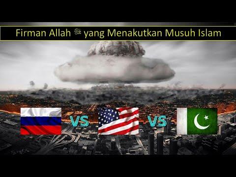 perang-dunia-ke-3-semakin-dekat-firman-allah-yang-menakutkan-musuh-islam-kesedaran-para-ulama
