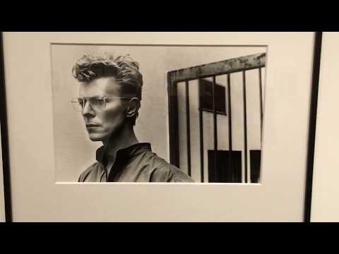 """Helmut Newton """"Icones"""""""