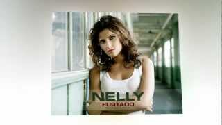 Nelly Furtado -- Feel So Close with lyrics and Mp3 Download
