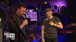Niall Horan Talks New Album, Tour & One Direction Hiatus