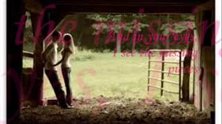 I Knew I Loved You *Savage Garden*  Acoustic Instrumental (Myxxie Myers Cover)