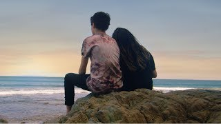 Alex Sierra Little Do You Know Annie LeBlanc Hayden Summerall Cover