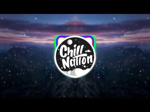 Rozes - R U MINE (SteLouse Remix)