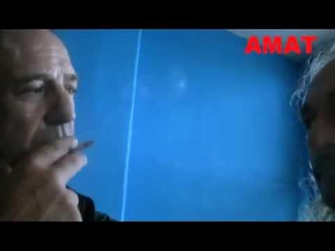 RICARDO IORIO entrevista de revista EFECTO-METAL 2 VIDEO JOAQUIN AMAT