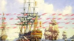Colonização da America Inglesa.mpg