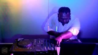 DJ Archie - Demo 001 Retro Remix 2014 @ Audio Craft International