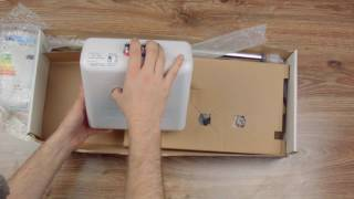 водонагреватель Kospel EPJ Primus EPJ 4.4 Primus ремонт