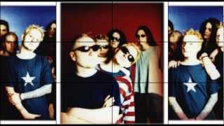 Soundisciples - Rain 1998 (remastered 2012)