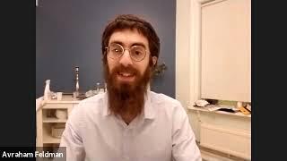 Self-incrimination in Jewish law