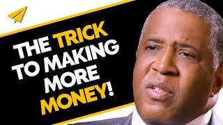 Start DEVELOPING Your MIND Right NOW! | Robert F. Smith | Top 10 Rules