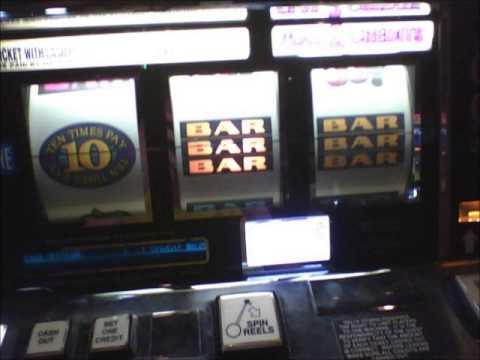 Delta down slot machines san remo casino online