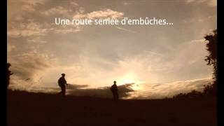 LA SECTION PERDUE, UNE EPOPEE DE LA GUERRE D