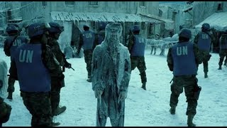 Geostorm 2017 best Movie Moments Compilation #2