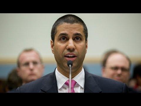 YouTube Stars Urge The FCC To Keep Net Neutrality