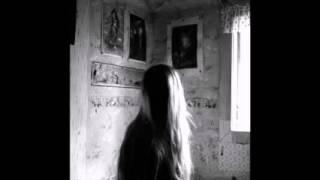 Anna Von Hausswolff - Discovery