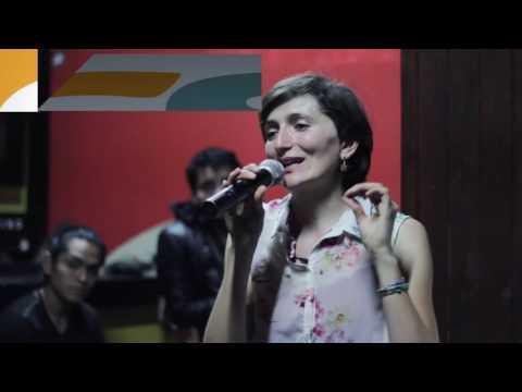 Como viajar con poco dinero - Lima 2016