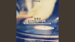 Sale Histoire (Azur Begic Lazy Remix)
