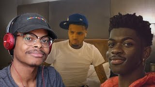 He DISSED EVERY 1 | BANDHUNTA IZZY - HOW TO ROB | Reaction