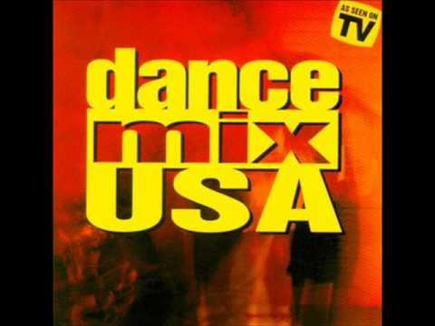 "Snap! - ""Rhythm is a Dancer"" Dance Mix U.S.A. Version"