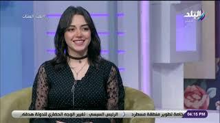 زينب حسن تكشف كواليس مشاركتها في فويس كيدز