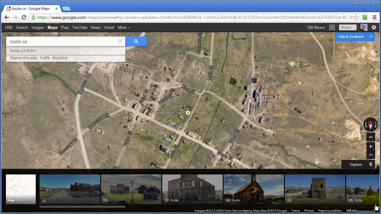 New Features in the latest version of Google Maps   YouTube New Features in the latest version of Google Maps