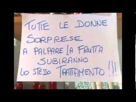 Viva italia 2 - 3 8