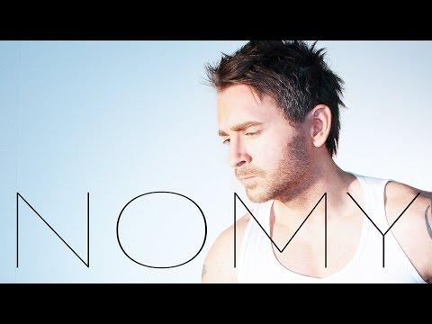 Music video Nomy - När stadens lampor brunnit ut
