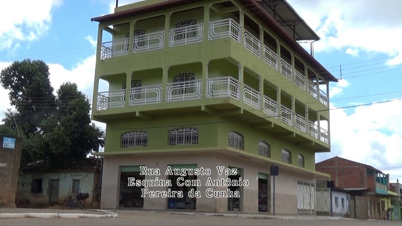Capitão Andrade Minas Gerais fonte: i.ytimg.com