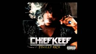Chief keef Love Sosa Instrumental