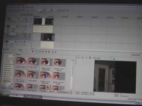 Sony vegas 7 tutorial youtube.